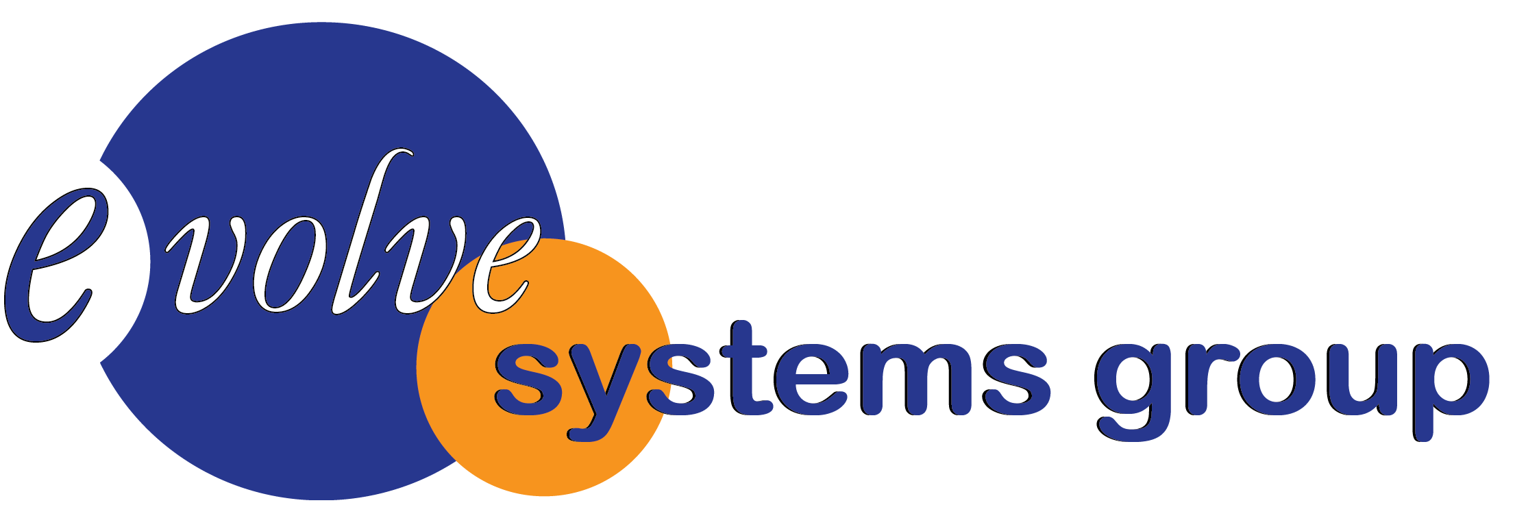 Evolve Systems - URL Shorter Service